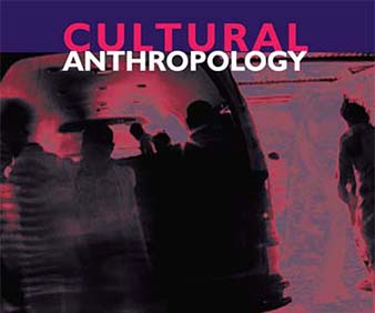 Cultural Anthropology Journal