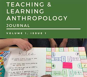 Teaching and Learning Anthropology Journal
